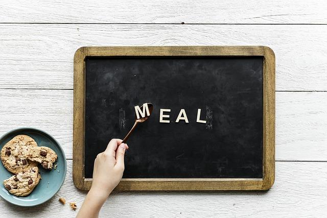 コンビニばかりの食生活は太りやすくなる原因。