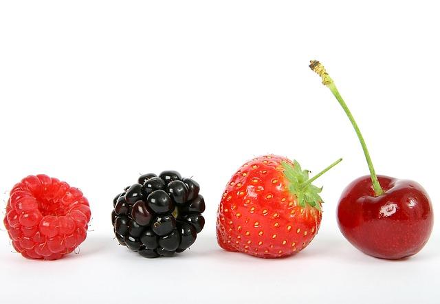 【地中海式ダイエットのやり方】簡単に始められる食習慣8つ