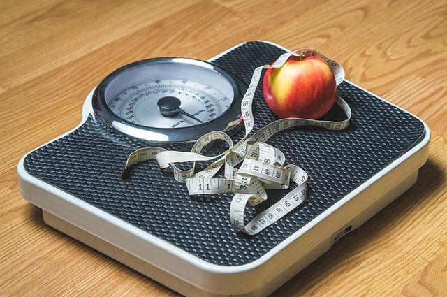 【脂肪を燃やす方法】代謝をあげて燃やしやすい体質になろう