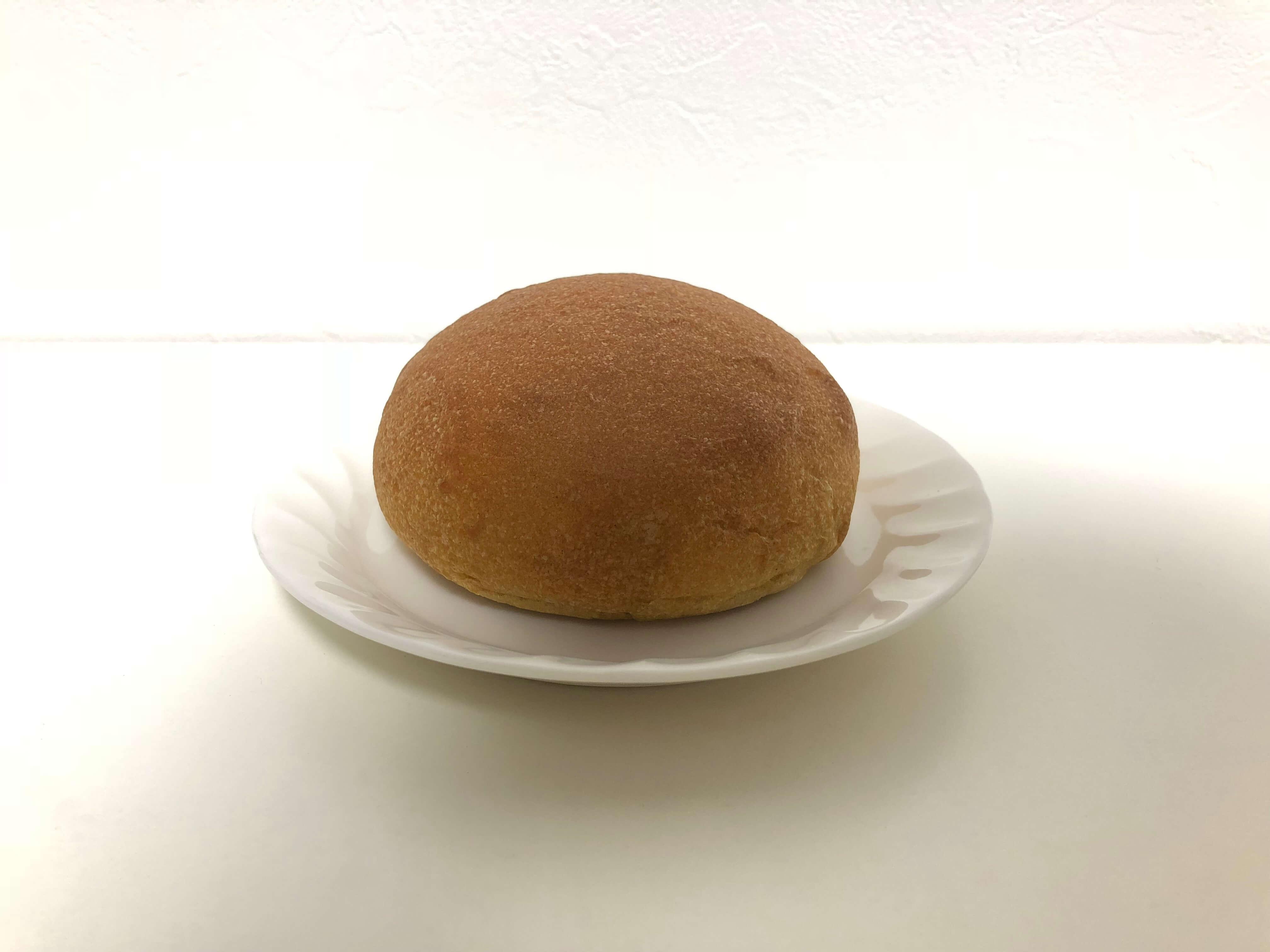 ハウネベーヤーのロカボパンで糖質制限