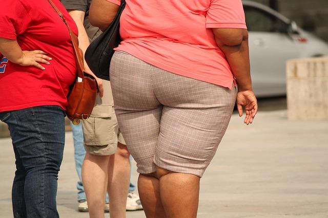 食べ過ぎた翌日に太らないためにするべきこと