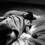 寝汗がひどい・汗をかきやすいのは生理前かも?【原因と対処法】