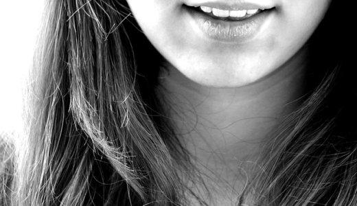 歯ぎしり防止にマウスピースをしたら小顔になれる!